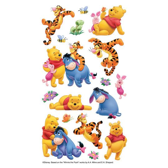 welcome to the care bear collectors guide