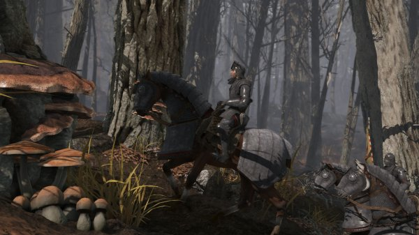 mount and blade warband multiplayer guide