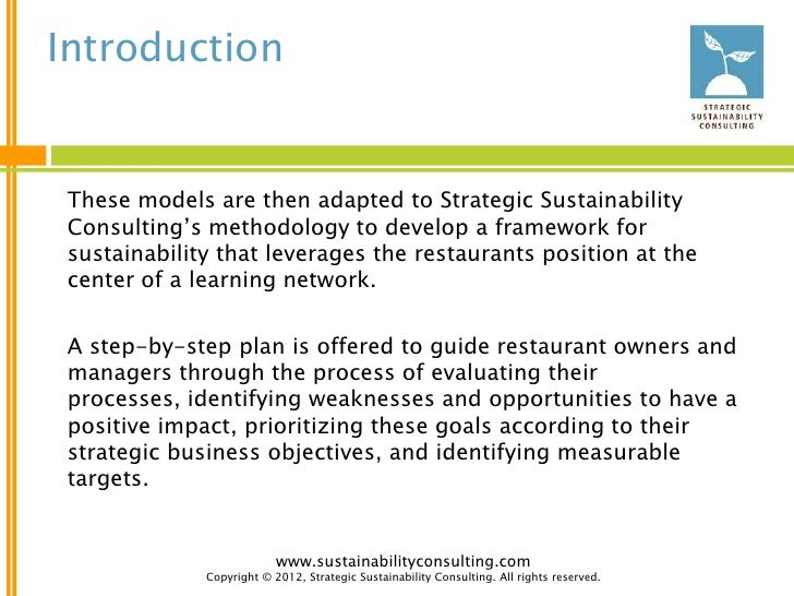 comprehensive guide for municipal sustainability planning