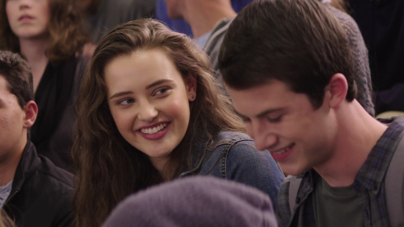 13 reasons why episode guide wiki