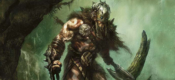 duels of the planeswalkers 2012 deck guide