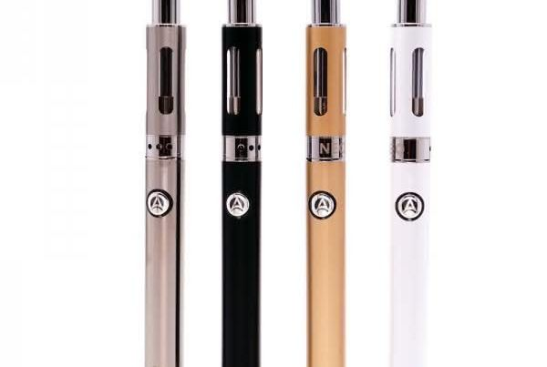 beginners guide to sub ohm vaping