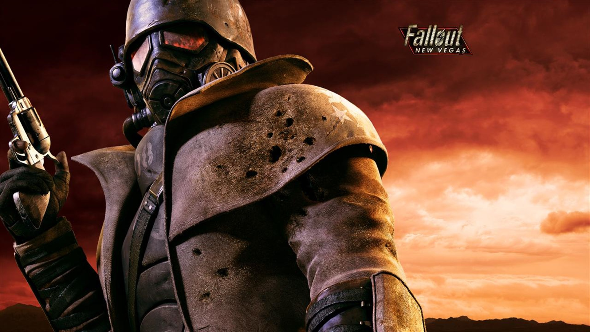 fallout 3 new vegas specials and skills guide hardcore mode