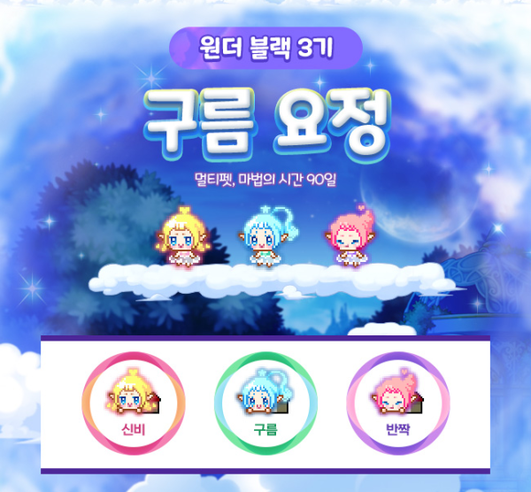 maplestory pink bean solo guide