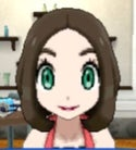 pokemon sun and moon hairstyles guide