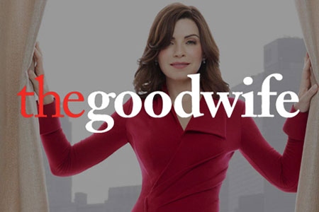 episode guide the good life