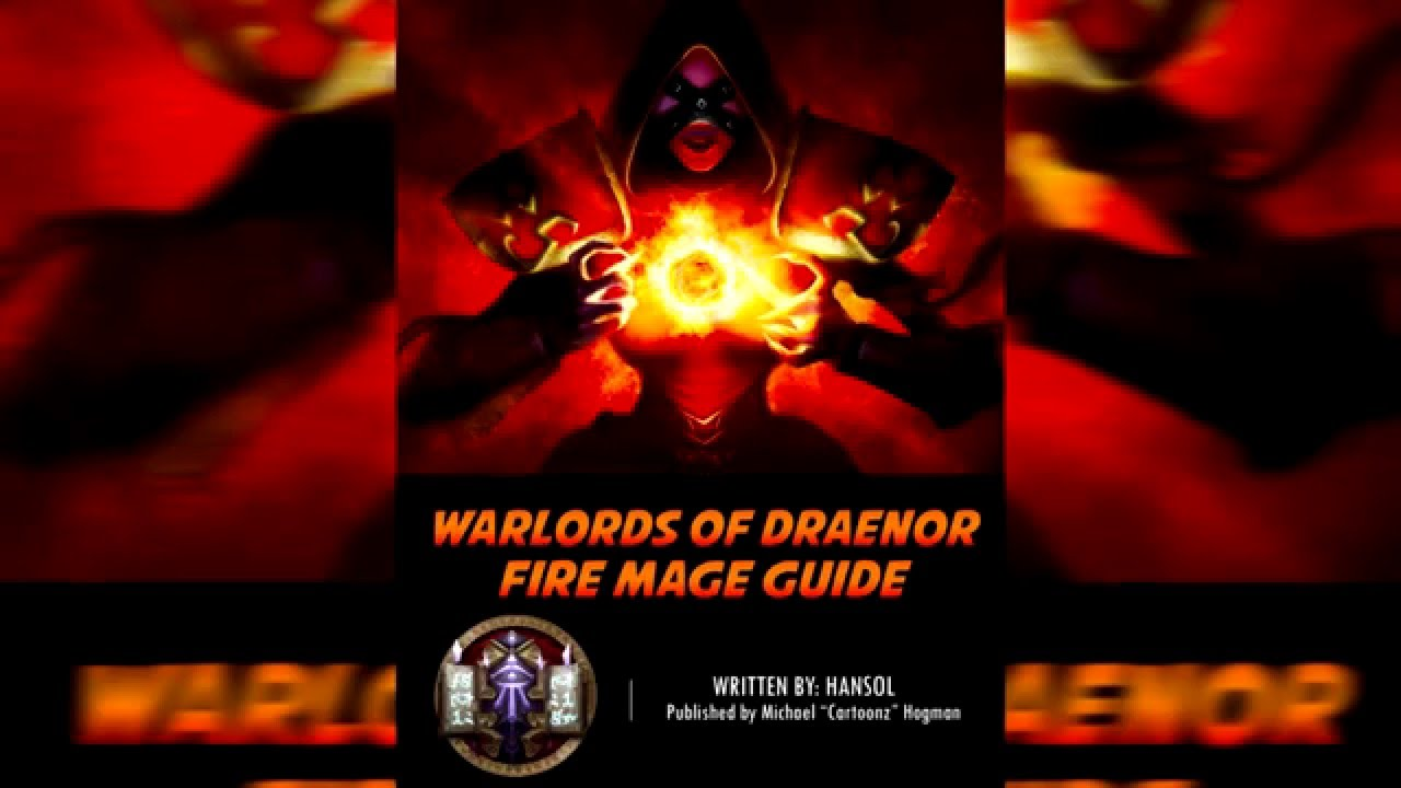 mage pvp guide 6.2