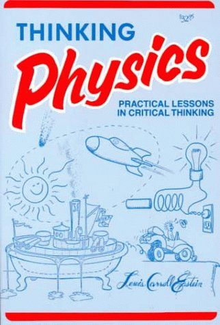practical guide to critical thinking scribd