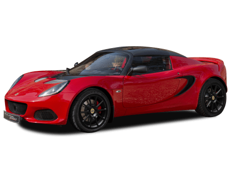 guides of the lotus 2016