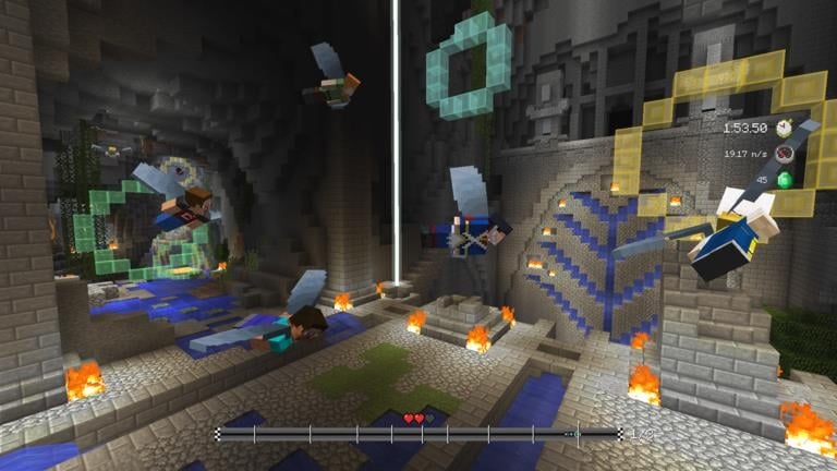 minecraft regrowth how to get rid of launcher guide