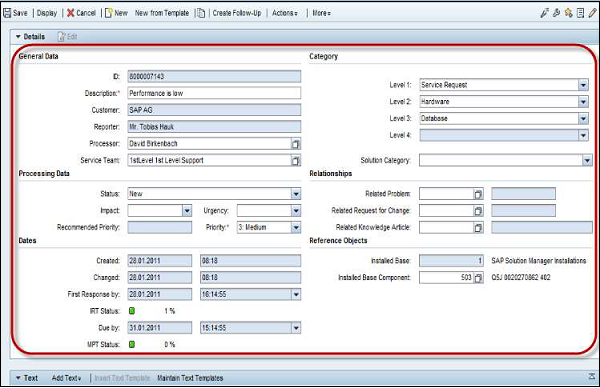 sap business objects 4.0 installation guide