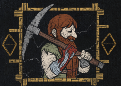 path of exile card guide