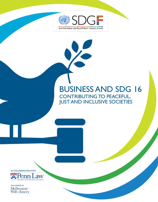 integrated monitoring guide for sdg 4