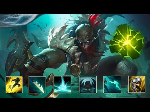 league of legends strategy guide advanced