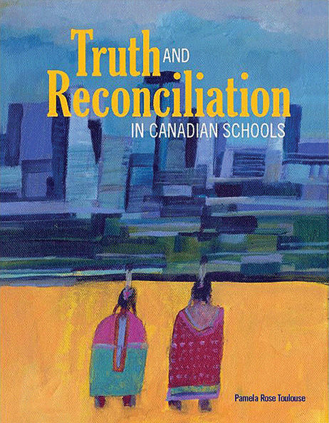 resource guide truth and reconciliation canada