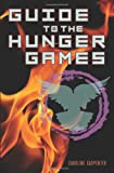 the hunger games tribute guide emily seife