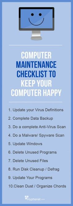 computer hacking ultimate beginners guide to computer hacking step-by-step
