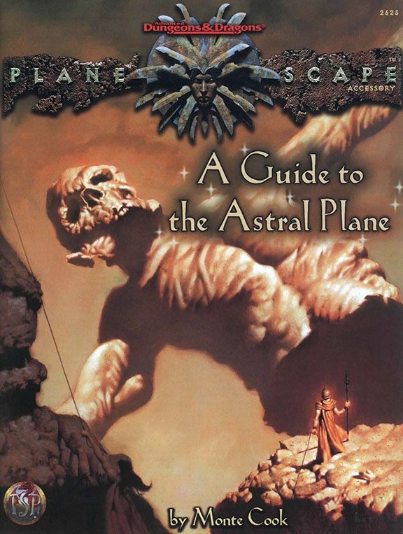 treants guide to wizards 5e