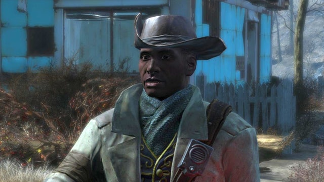 fallout 4 piper affinity guide