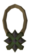 osrs farming guide 1-99 fast