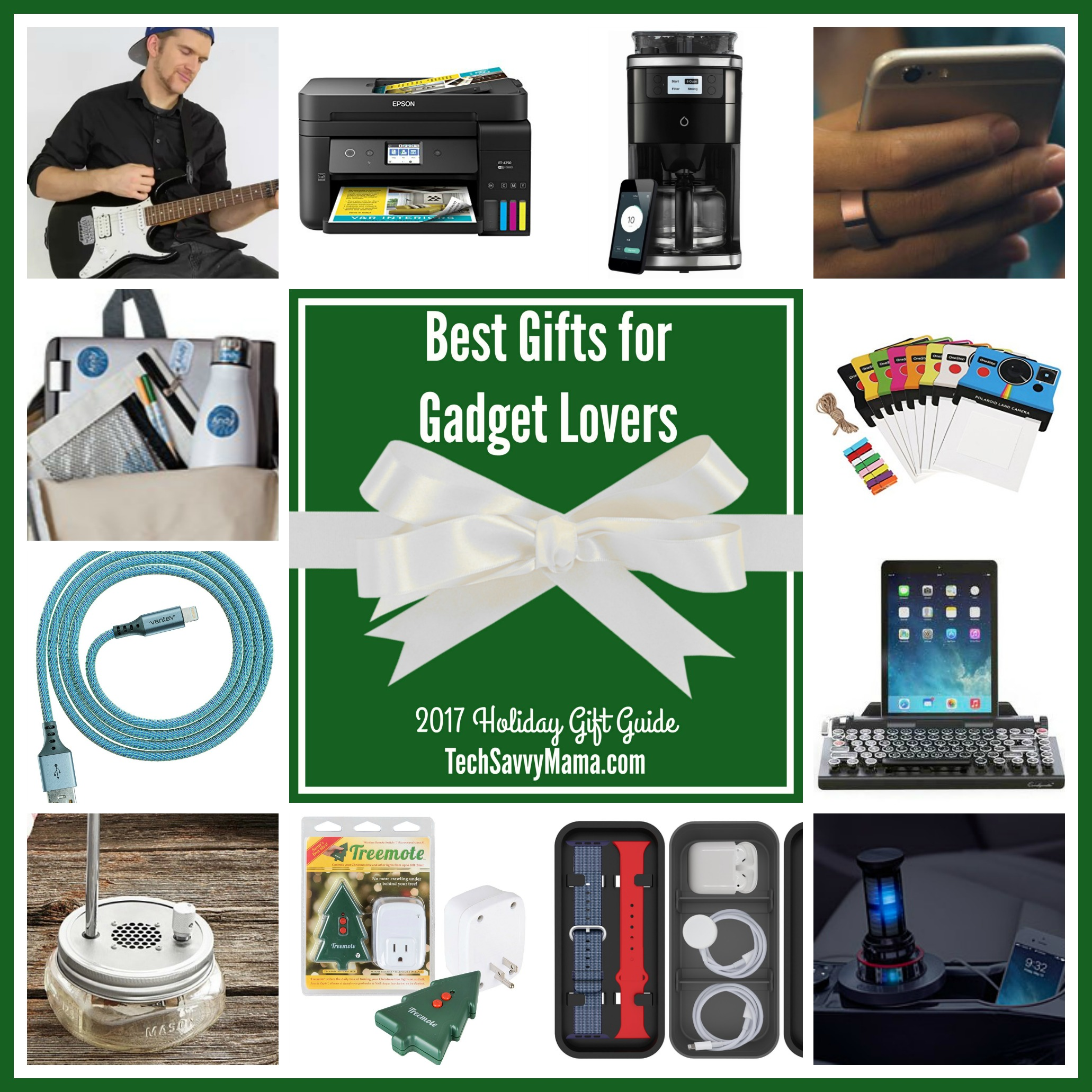 https www.realmenrealstyle gift guide 2017