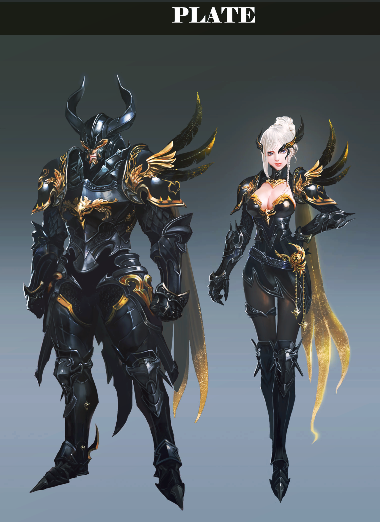 aion 1 75 leveling guide