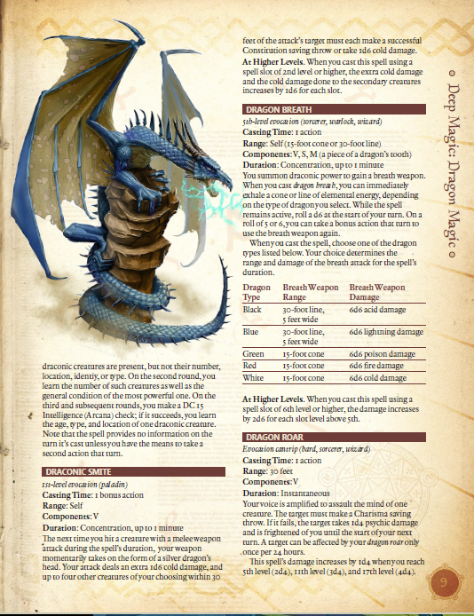 dnd volvos guide to monsters pdf download