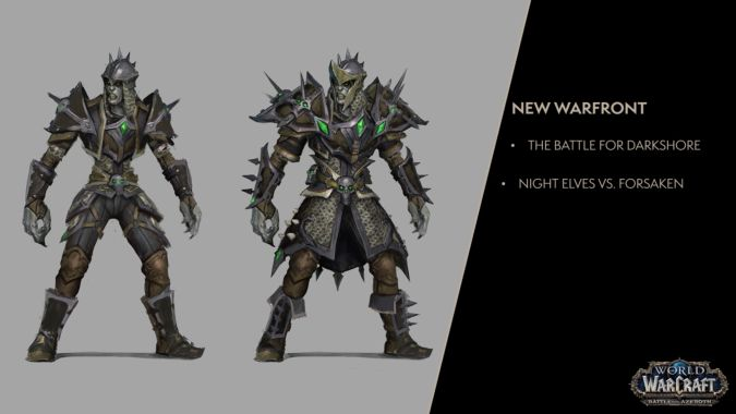 death knight class hall upgrades guide