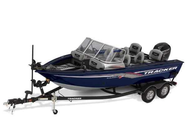 2014 tracker pro guide v-175 combo pictures
