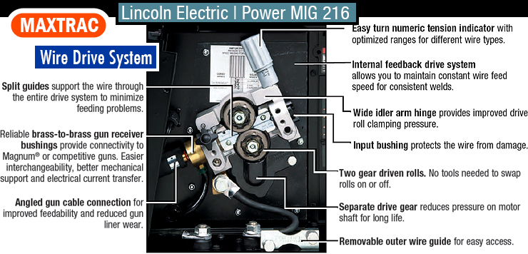 complete guide to electric bike electrical wiring