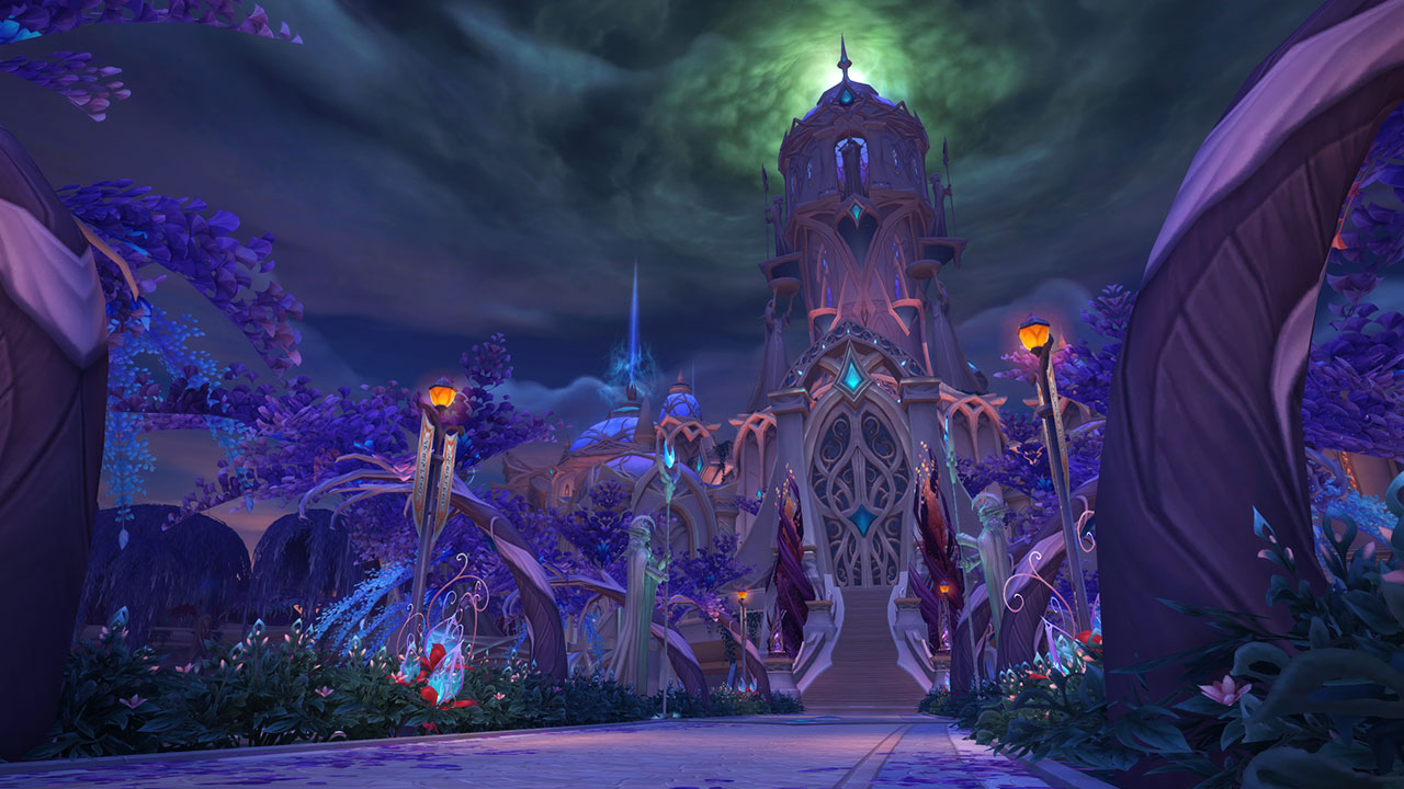 cooking mists of pandaria guide