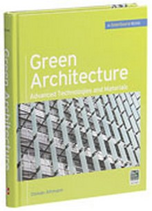design for environment a guide to sustainable product development publisher