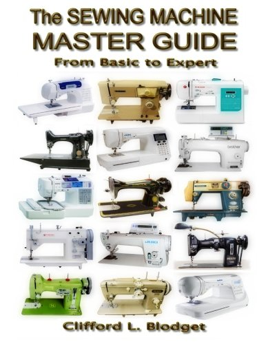 tradeskillmaster auctioning guide simple steady price
