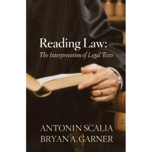 powers of the federal courts guided reading activity 11-1