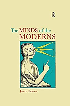 empiricism and the philosophy of mind guide