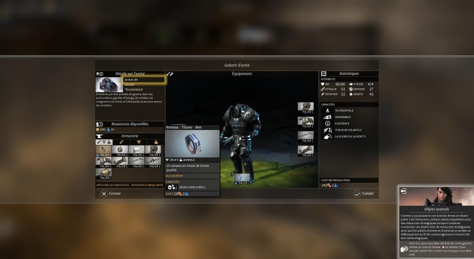 endless legend guide to cultist