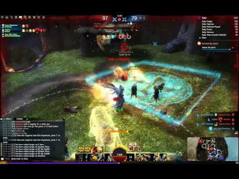engineer leveling guide gw2 2015