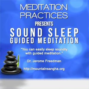 10 happier guided meditation itunes