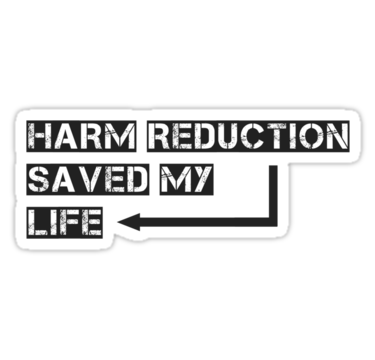 harm reduction bc community guide