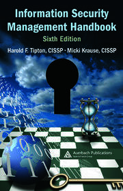 official isc guide to the hcispp cbk