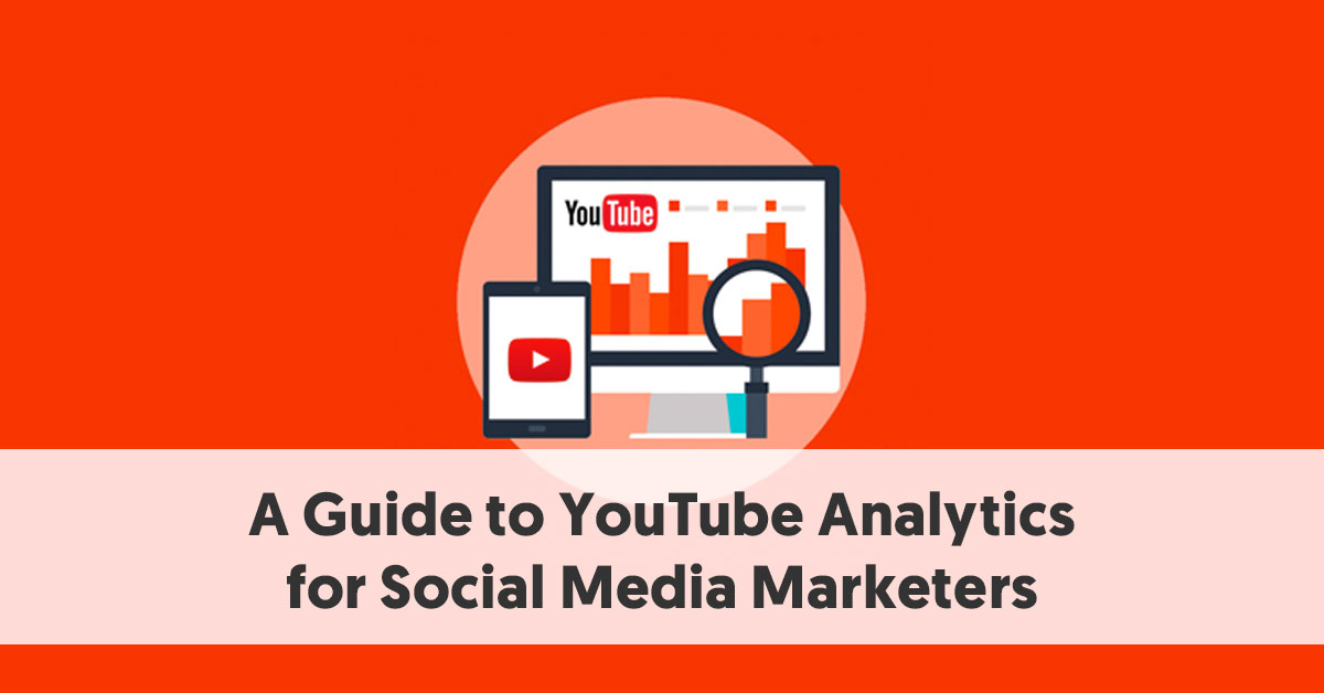 simple guide to social media analytics
