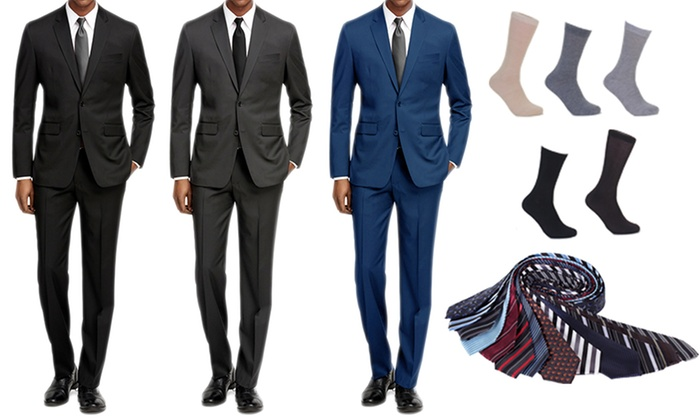 suit size guide 36r 30w usa 46r europe