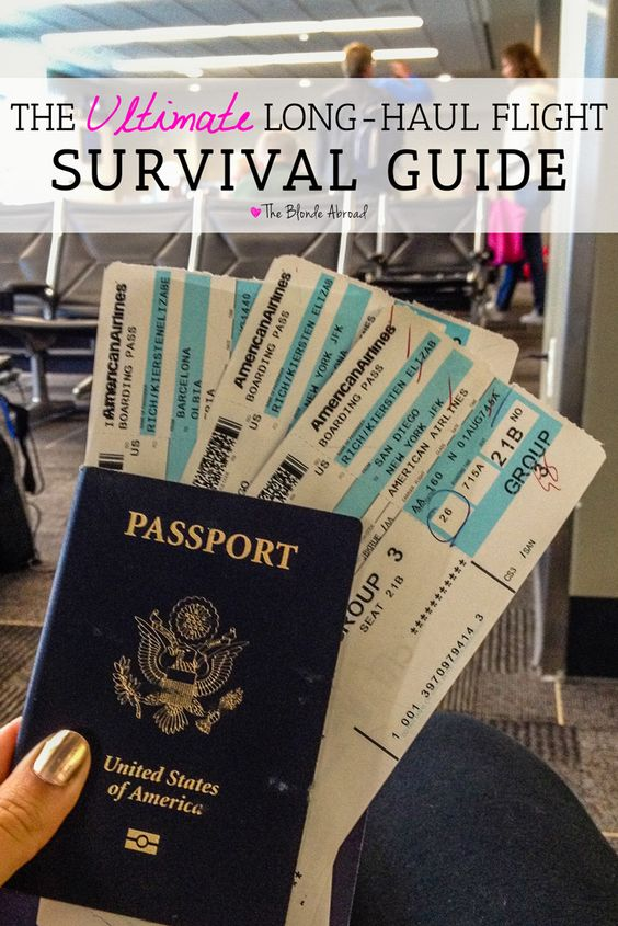 the long-distance relationship survival guide free download